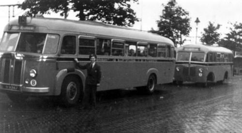 chausson-bus-wernhout-breda-ca-1948-(1)