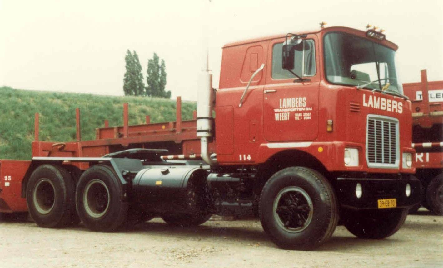 Mack-6X4-Kees-Verhoef-foto