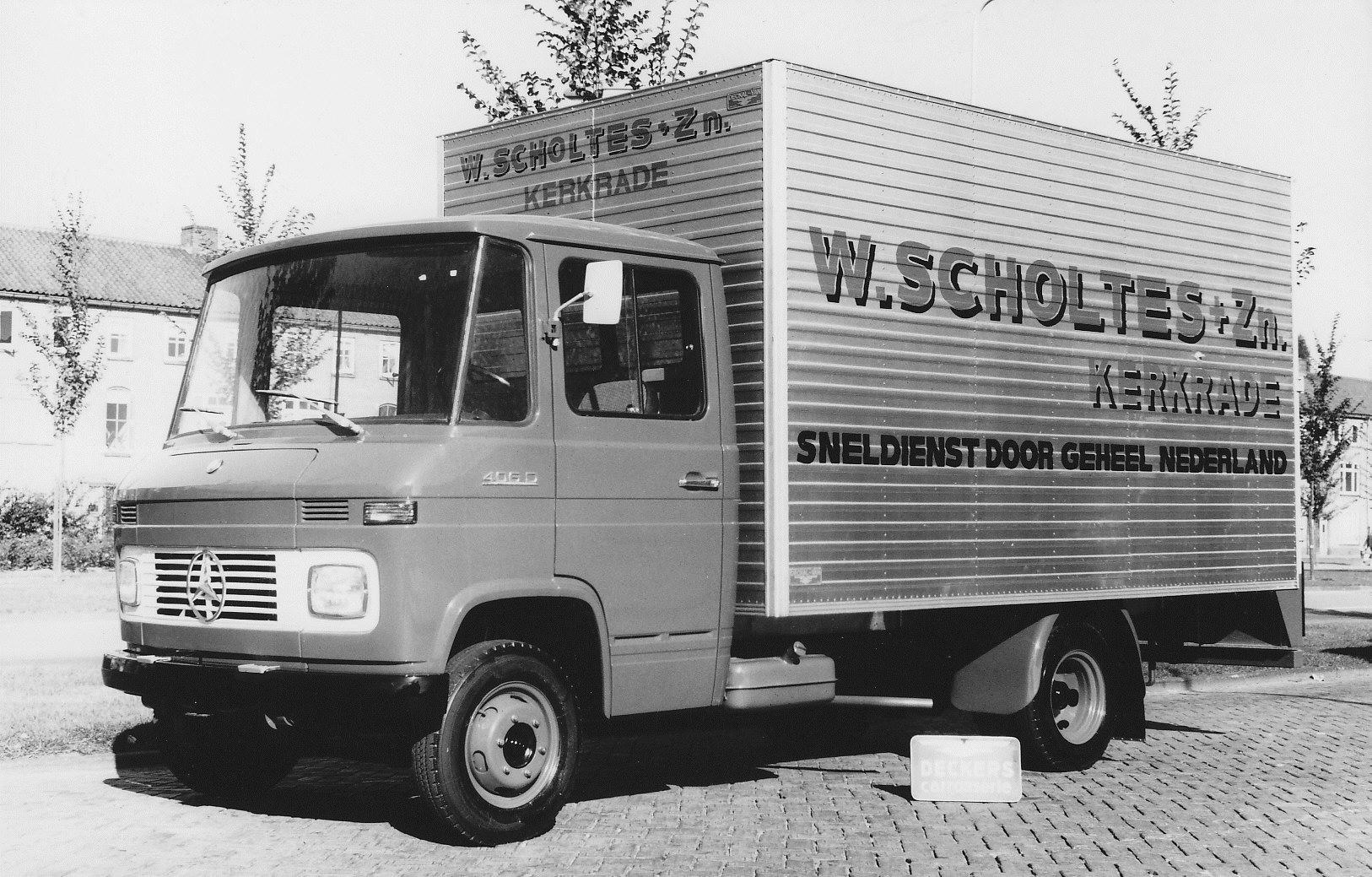 Mercedes-406--Kees-Verhoef-foto