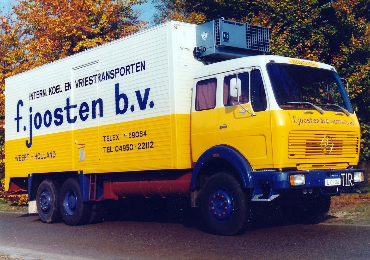 Mercedes-Joosten-Deckers-Kees-Verhoef-archief