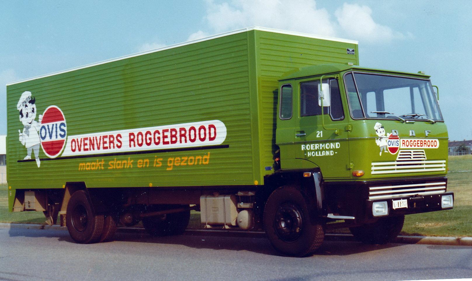 Ovis-Roermond-Deckers-Kees-Verhoef-toto