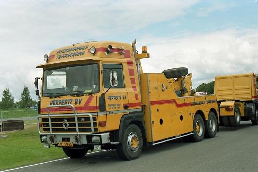 Renault--Kees-Verhoef-foto