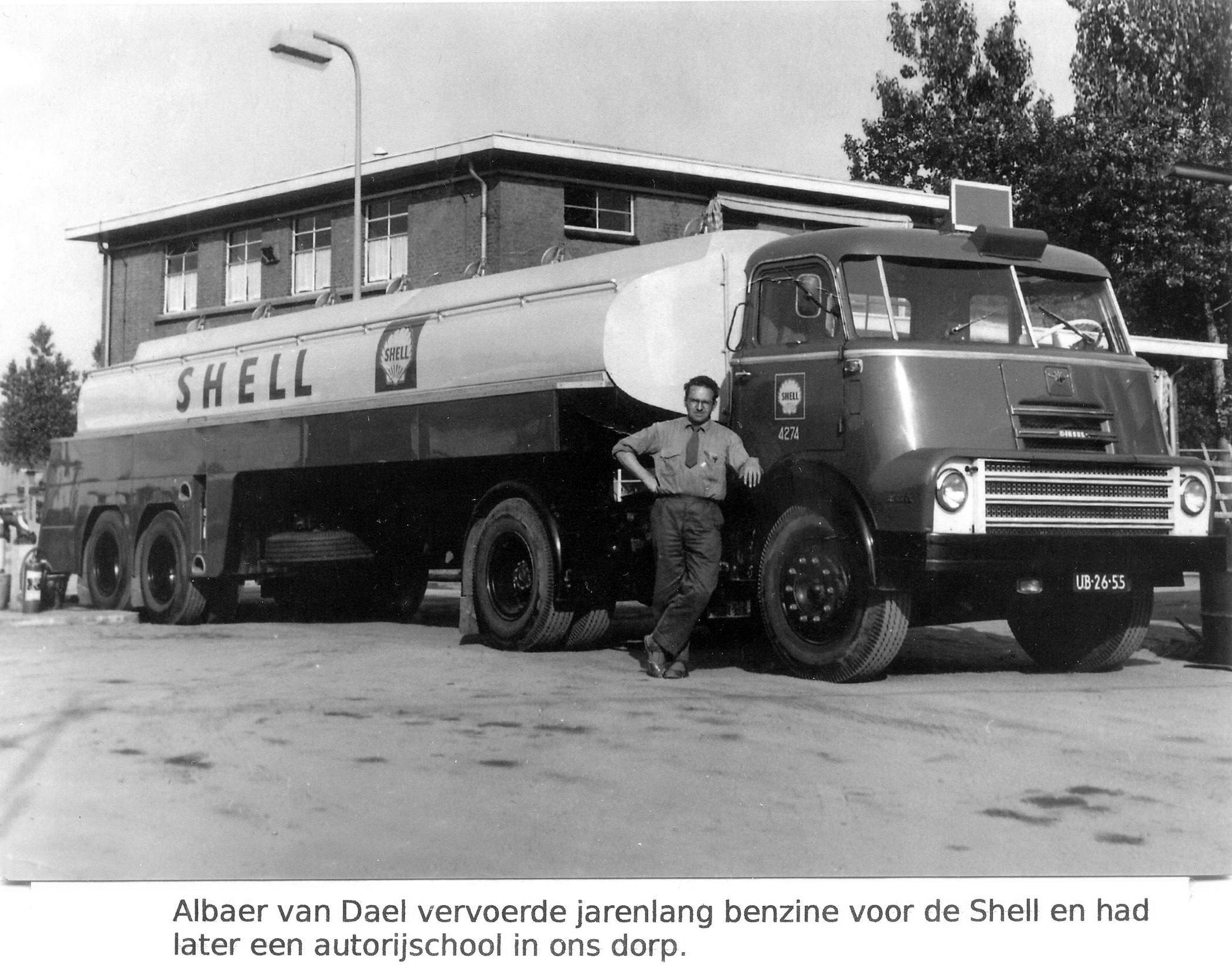 shell,-ch-van-dael-swalmen