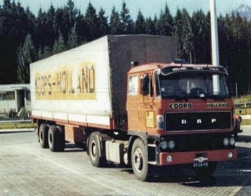 DAF-2800-voor-het-midden-Oosten