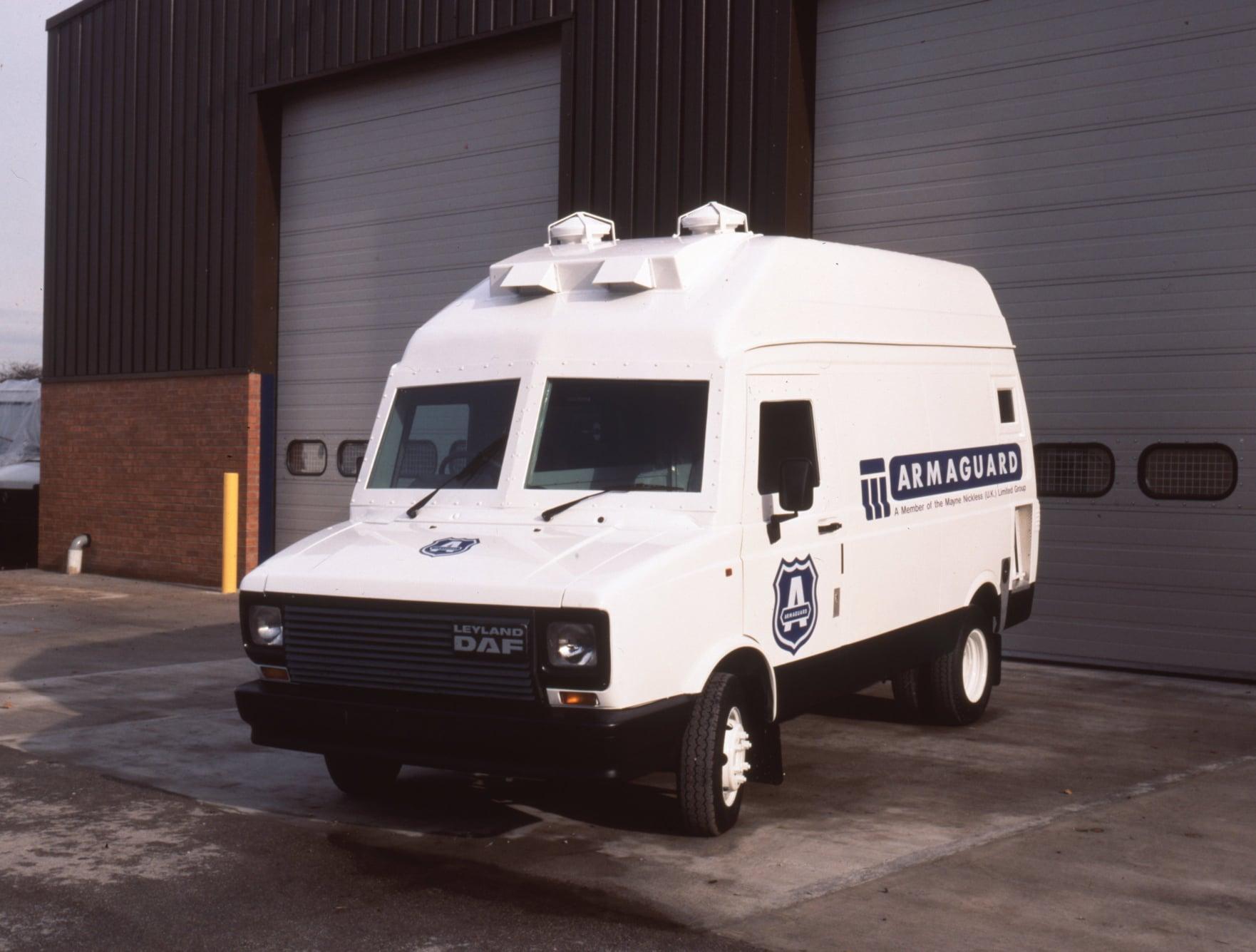DAF-Made-UK-(1)