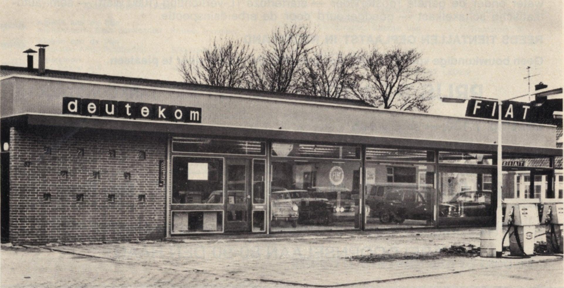 FIAT-garage-Deutekom-Schagen-
