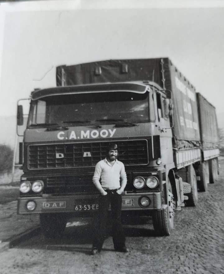 Groentenrijders-van-weleer-Harrie-Schreurs-foto-archief-(1)