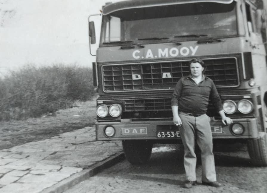 Groentenrijders-van-weleer-Harrie-Schreurs-foto-archief-(2)