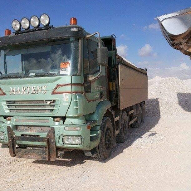 Iveco-zijn-tweede-leven-in-Libie