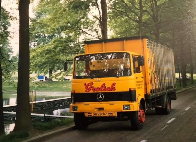 MB-Oude-Rijn--Depot-Zevenaar