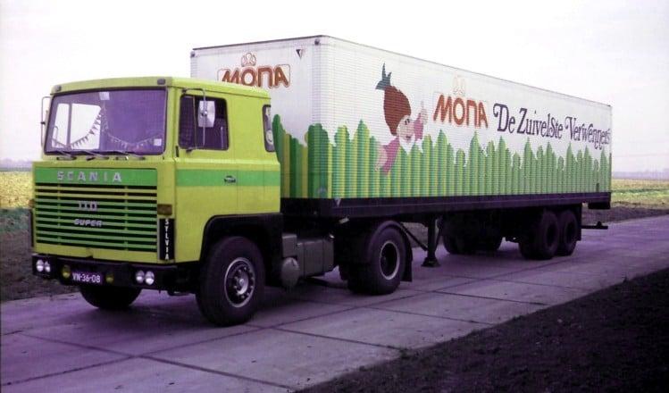 Scania-110-Super---Rolf-Boersma--foto