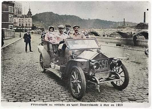 Vivinus-1910-
