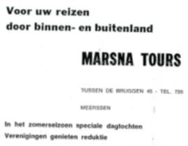 Marsna-Tours-