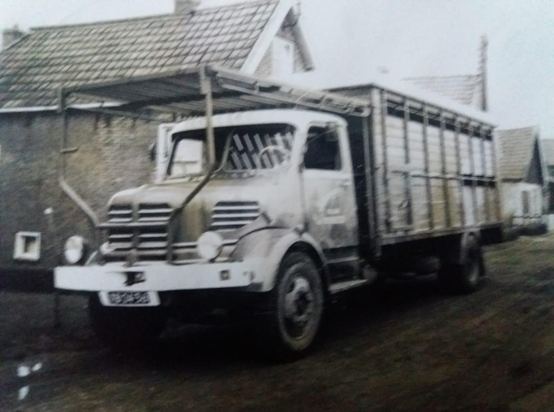 0-Krupp-wider-1963