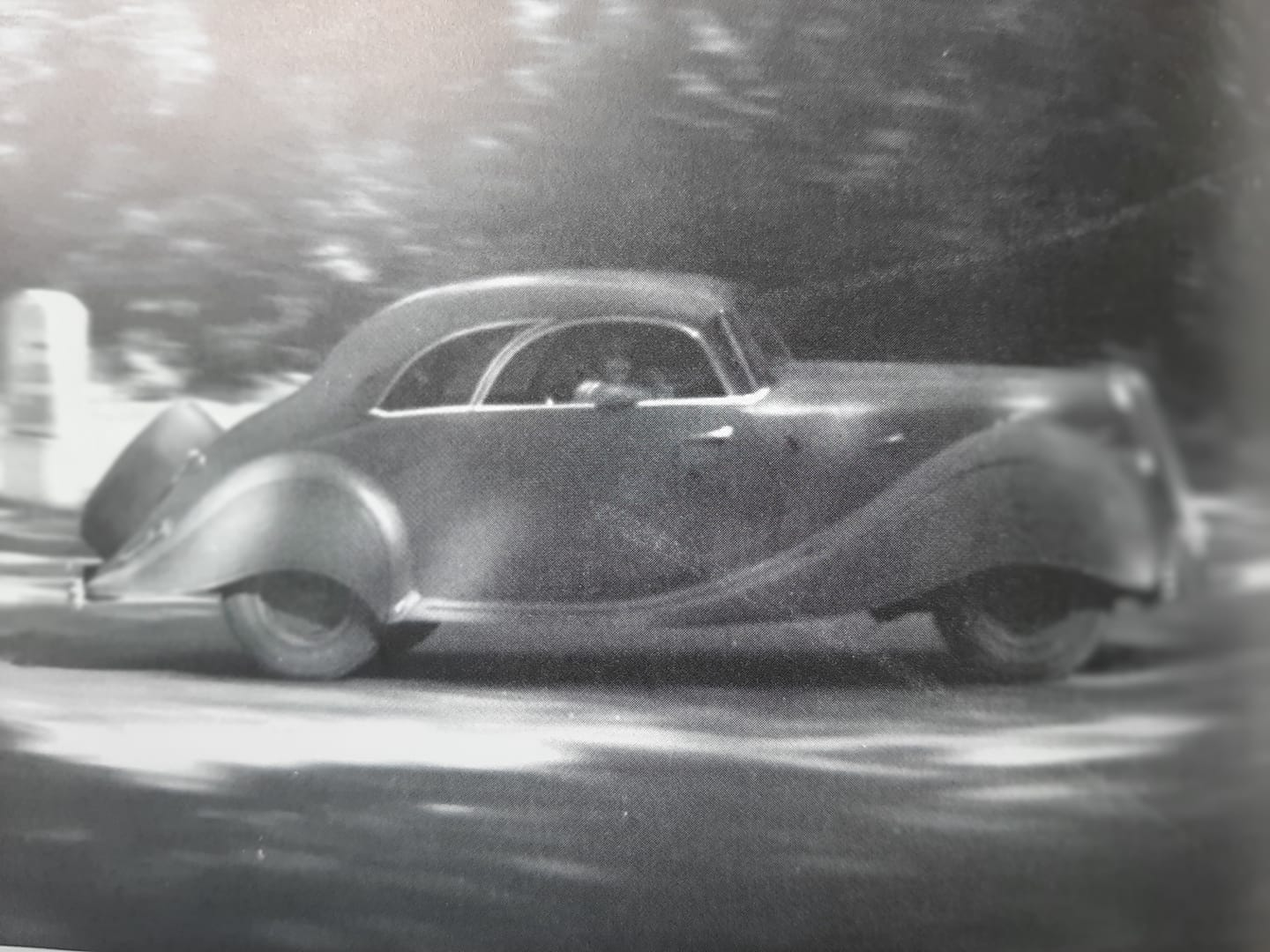 Panhard-Coupe-Dynamic-1936---1940-