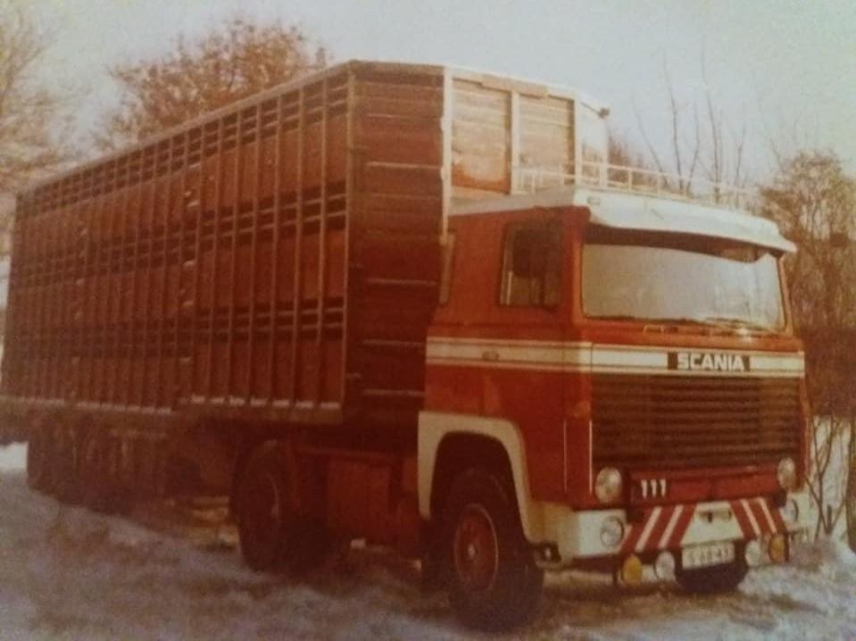 Scania-111-2