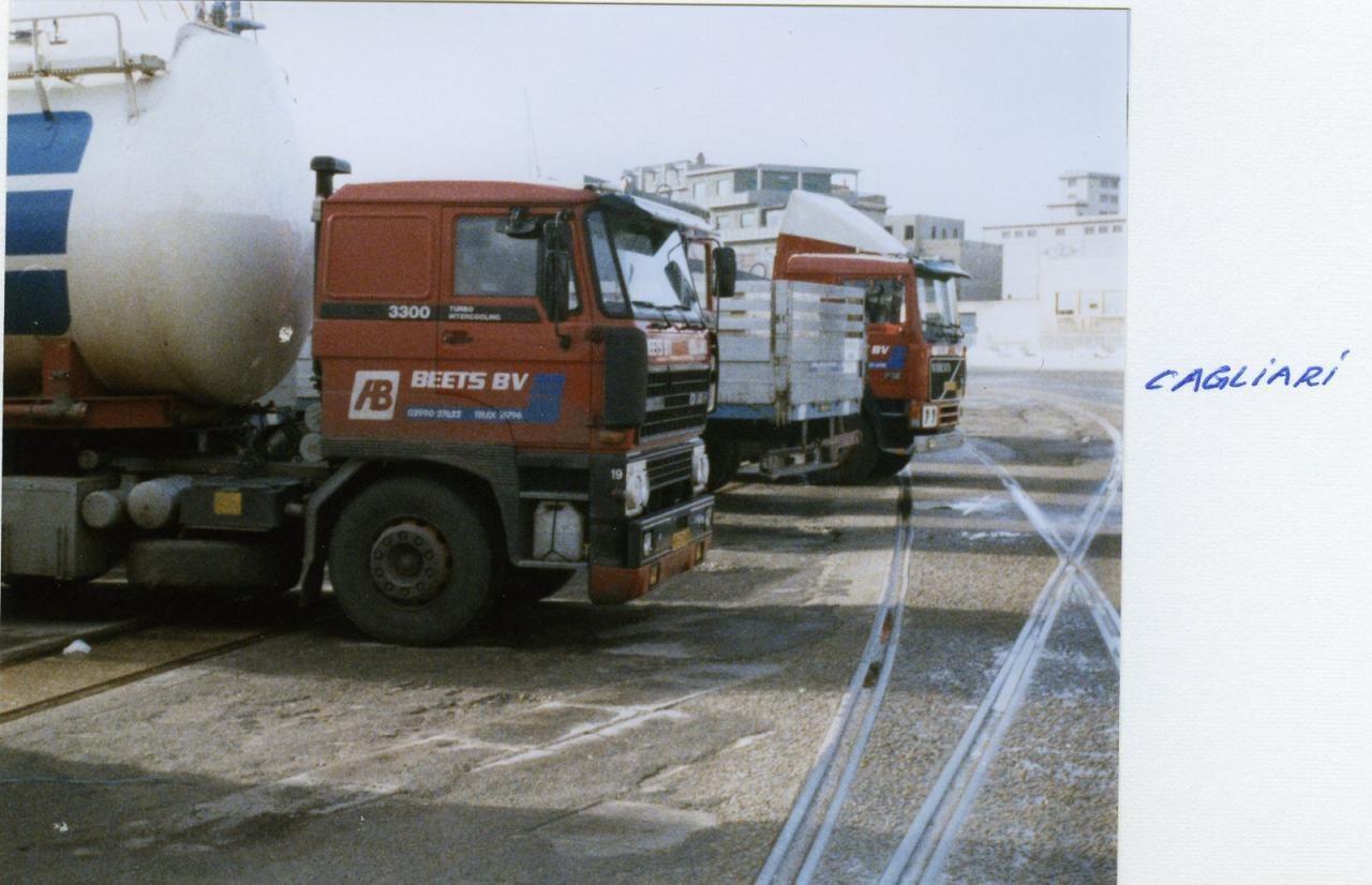 Guus-Halberstadt-Haven-van-Cagliari-op-Sardinie--rond-1986--(1)