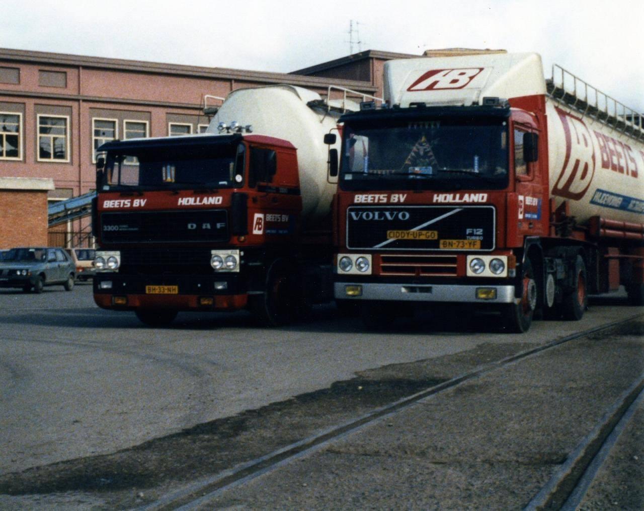 Guus-Halberstadt-Haven-van-Cagliari-op-Sardinie--rond-1986--(2)