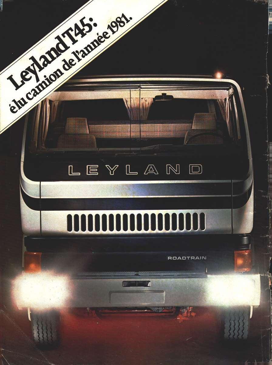 Leyland-(1)