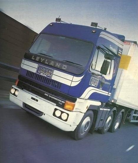 Leyland-(3)