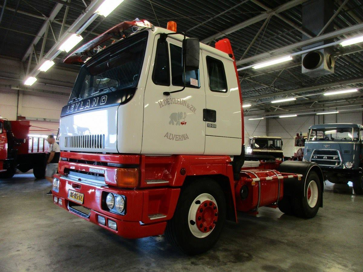 Leyland-(4)