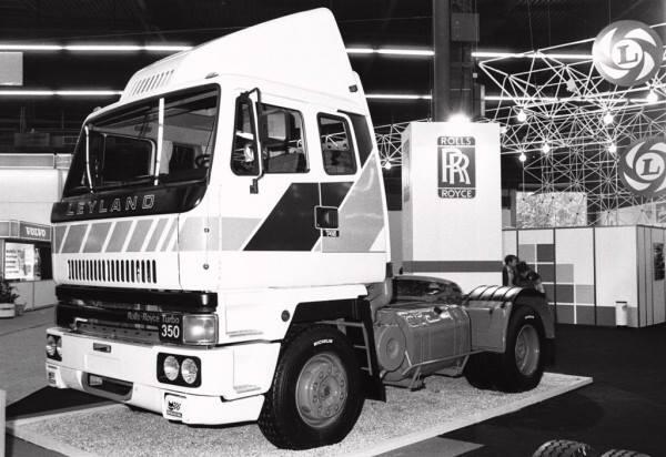 Leyland-(5)