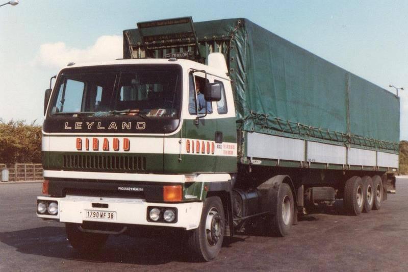 Leyland-(6)