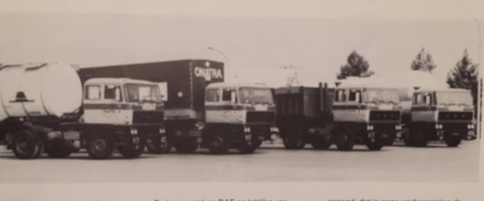 Onatra-transport-(1)