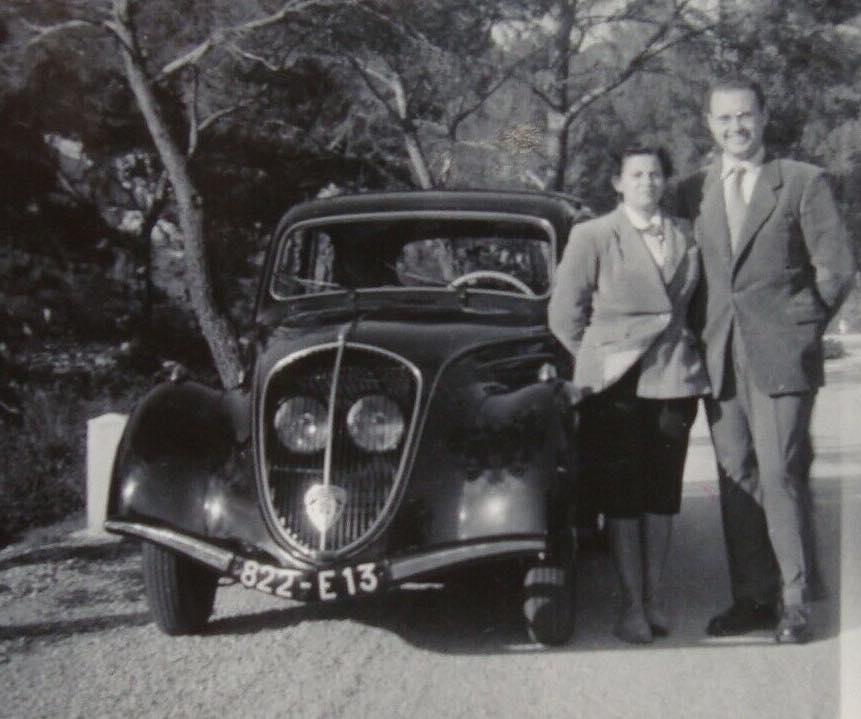 Peugeot-202-(3)