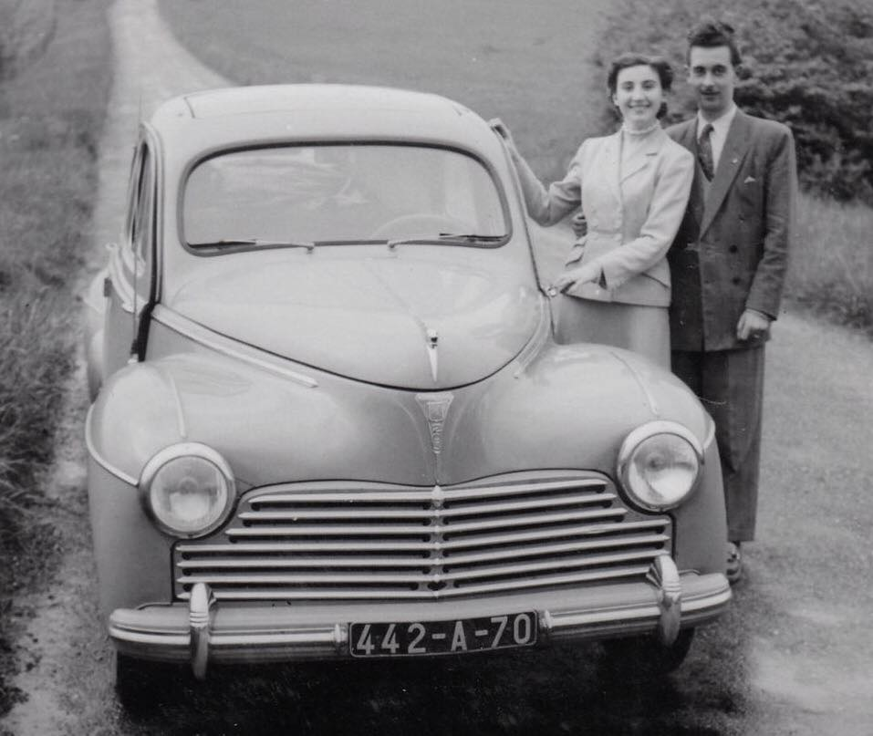 Peugeot-203-(3)
