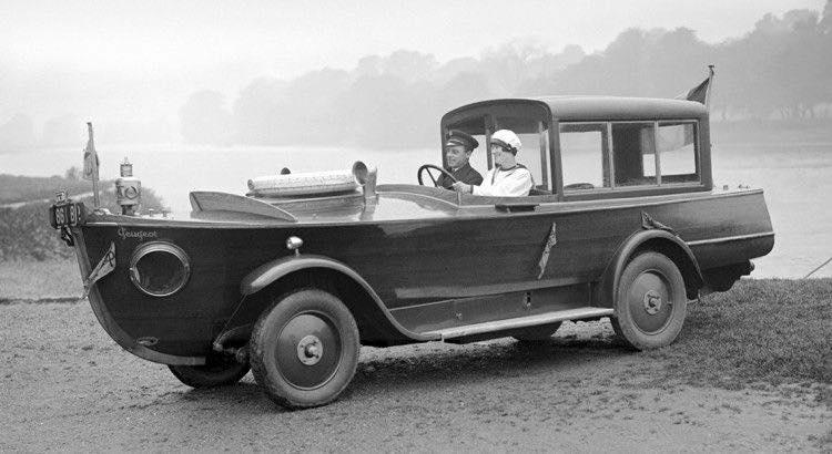 Peugeot-Bateau-