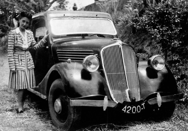 Renault--voor-1940--(10)