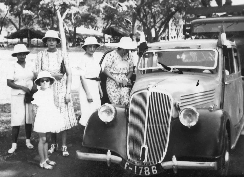 Renault--voor-1940--(2)