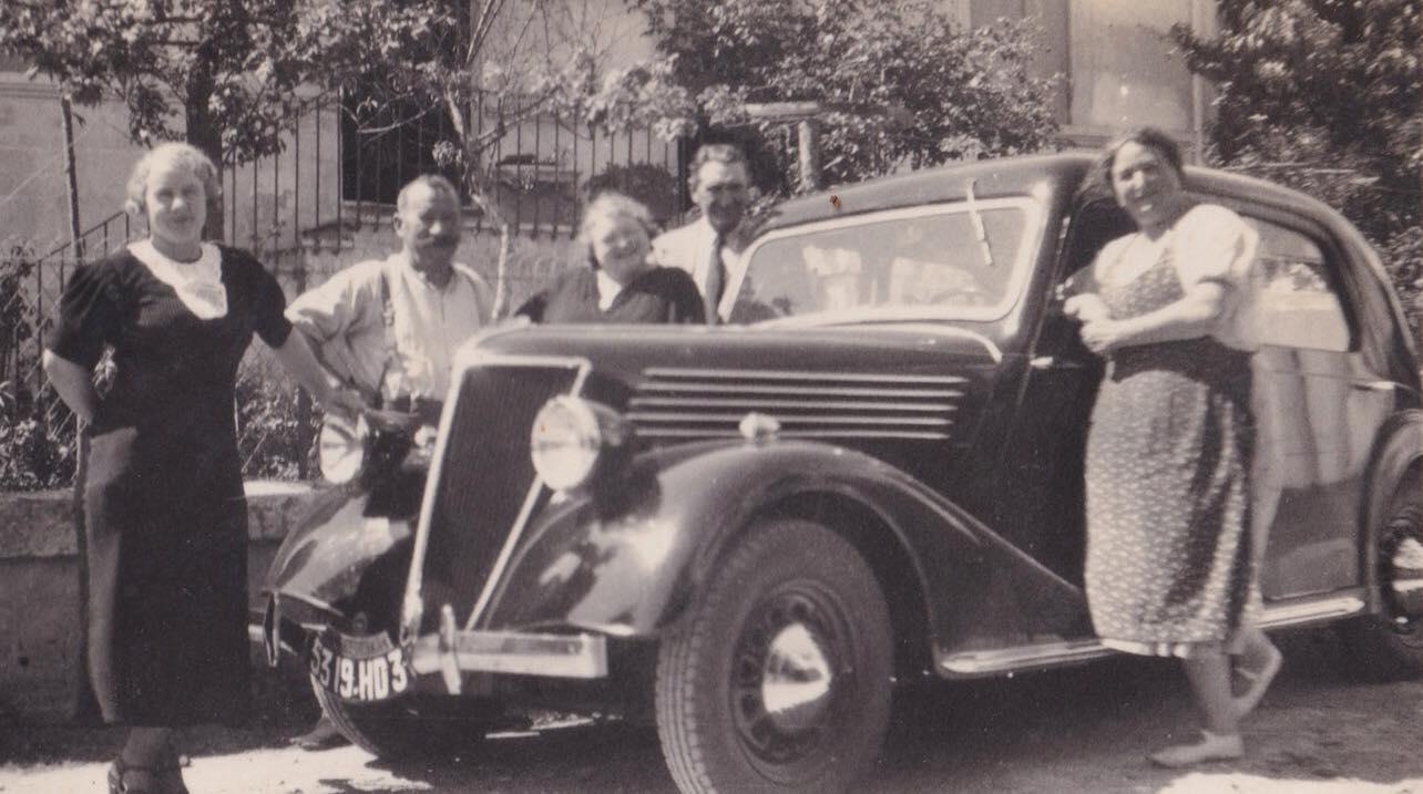 Renault--voor-1940--(3)