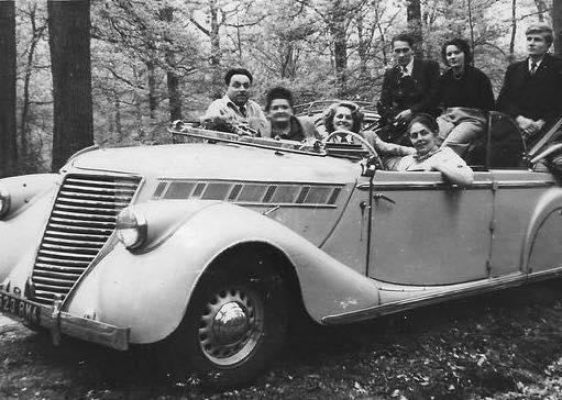 Renault--voor-1940--(4)