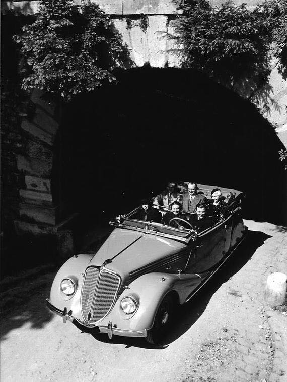 Renault--voor-1940--(5)