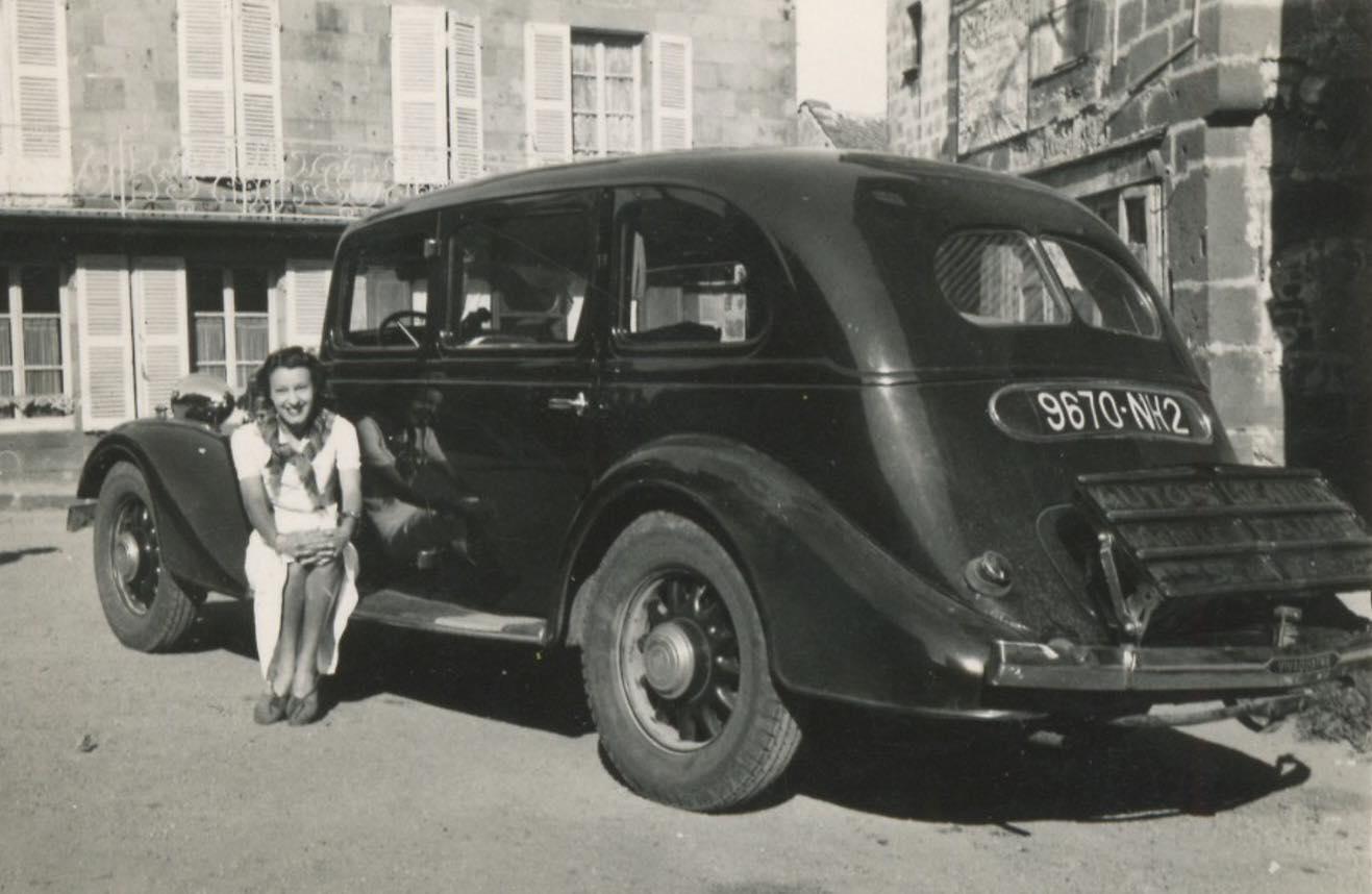 Renault--voor-1940--(6)
