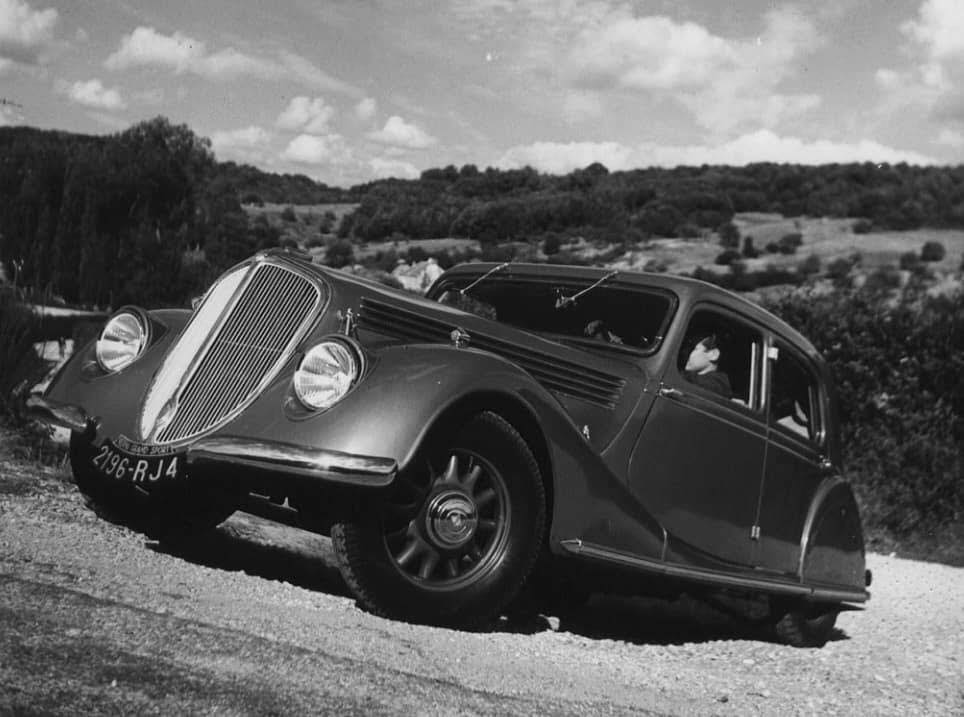 Renault--voor-1940--(7)