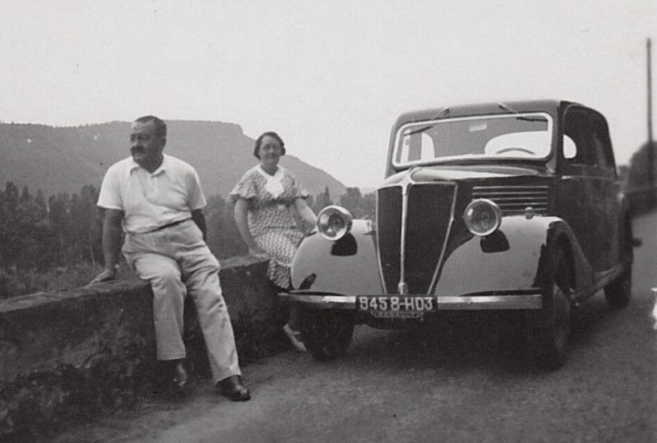 Renault--voor-1940--(8)