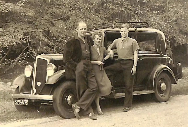 Renault--voor-1940--(9)