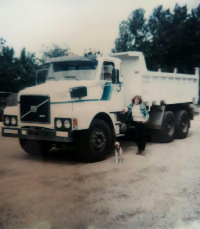 1983--Volvo-N-12-6X4-metde-firma-hond-Kiki-