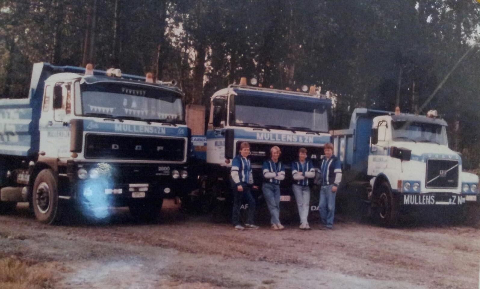 2013-Daf-Volvo--