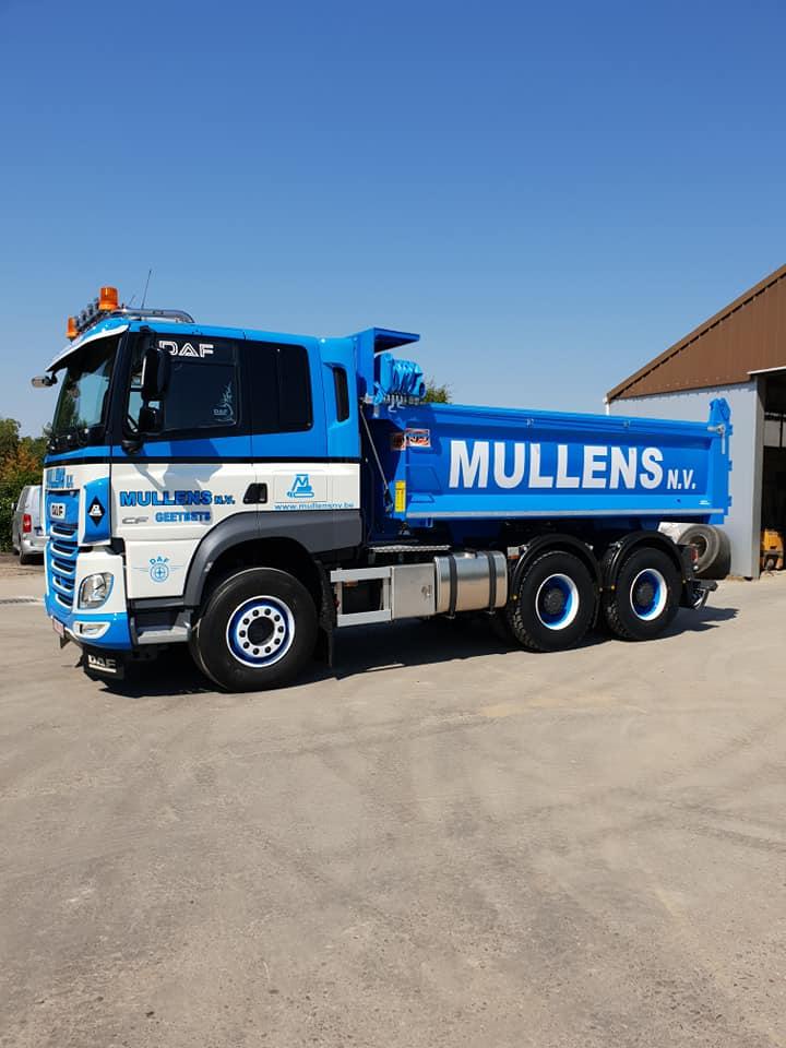 Dirk-Mullens-40-jaar-verschil-(2)