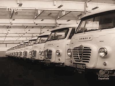 Alfa-Romeo-in-de-fabriek-in-Avila-Spanje