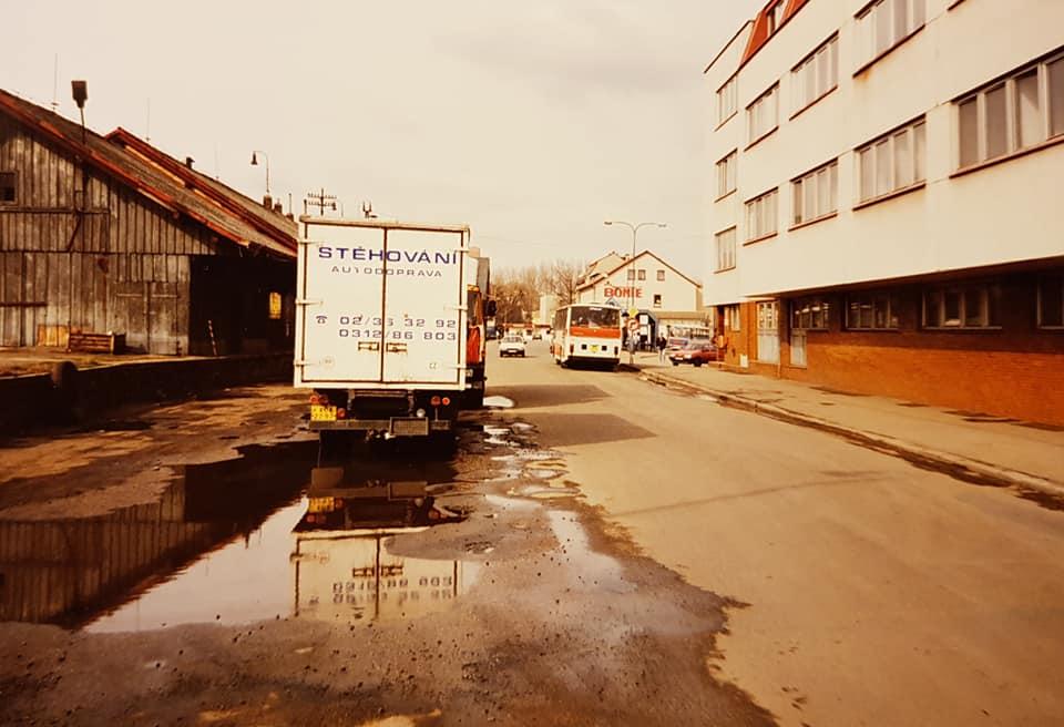 Nr-294-VK-42-KR-Stefan-Derksen-Volvo-F10--Nadrazni-Zollambt-Benesov-CZ--(2)