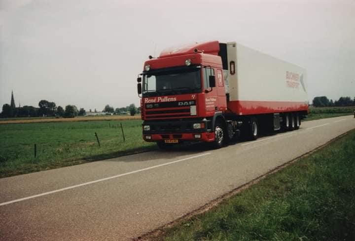 Paul-van-Hulten-archief-(1)