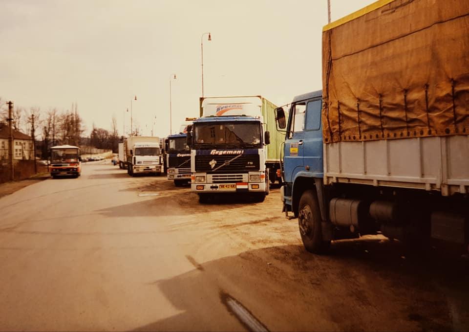 Stefan-Derksen-Volvo-F10--Nadrazni-Zollambt-Benesov-CZ--(4)