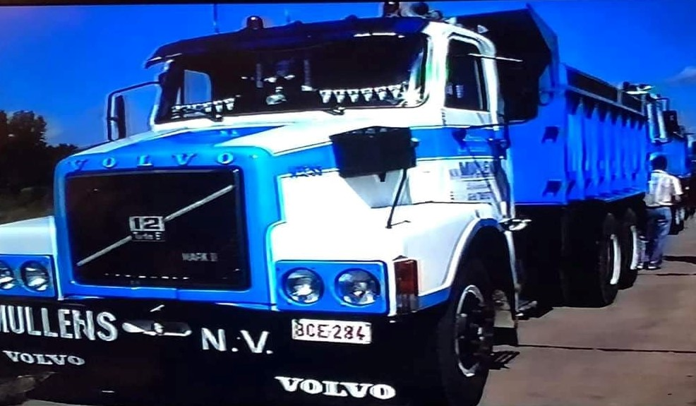 Volvo-6X4-N12