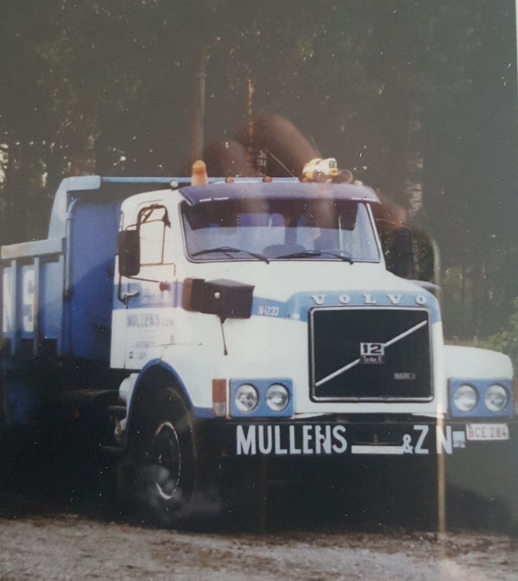 Volvo-N-12