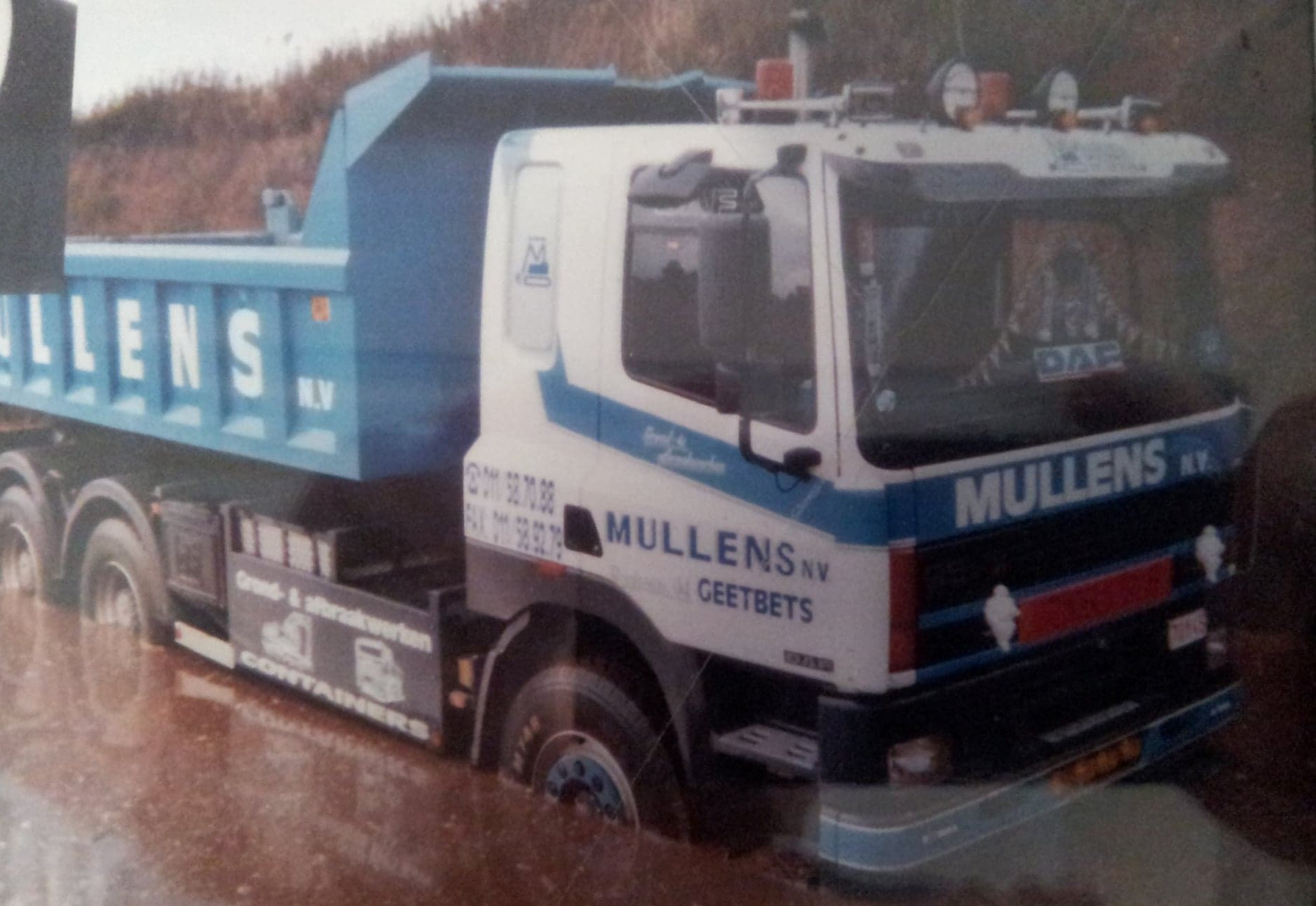 Collage-Daf-vrachtwagens-(14)